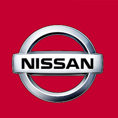 Nissan닛산 Channel