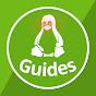Linux Guides