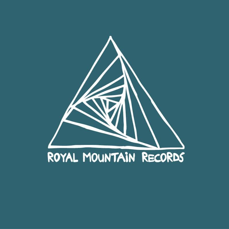 Royal Mountain Records
