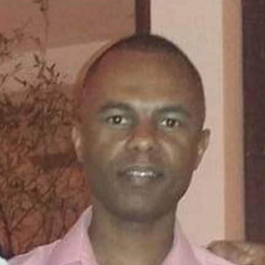 Картинка сердце стучит анимация, чашки