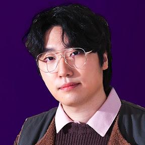 Charming_Jo 조매력