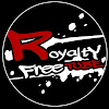 RoyaltyFreeTube
