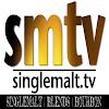 SingleMaltTv