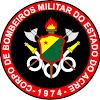 Corpo de Bombeiros Militar do Acre CBMAC