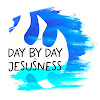 Day By Day Jesus Ministries