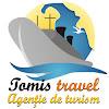 Tomis Travel