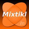 mixtikl
