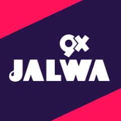 9X Jalwa Net Worth