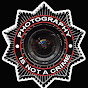 Photography is Not a