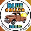 Blue Collar Logic