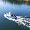 Dykcharter Wreckdiving Stockholm