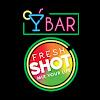Bar Fresh Shot