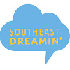 Southeast Dreamin'