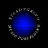 SteadyGrind Music Publishing