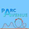 Parc Avenue
