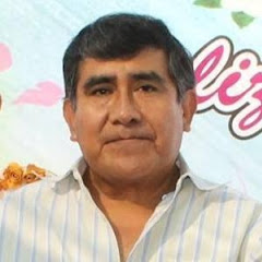 Juan Panta
