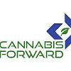 Cannabis Forward