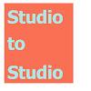Studio to Studio