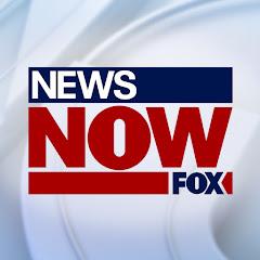 FOX 10 Phoenix Net Worth