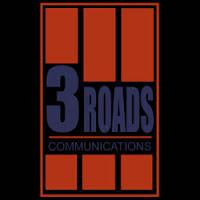 3 Roads Communications