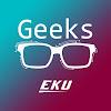 EKU Geeks