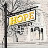 Hope Street Ministry