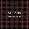 Strikha Production