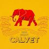 Calvet Music