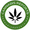 Cannabis Reports