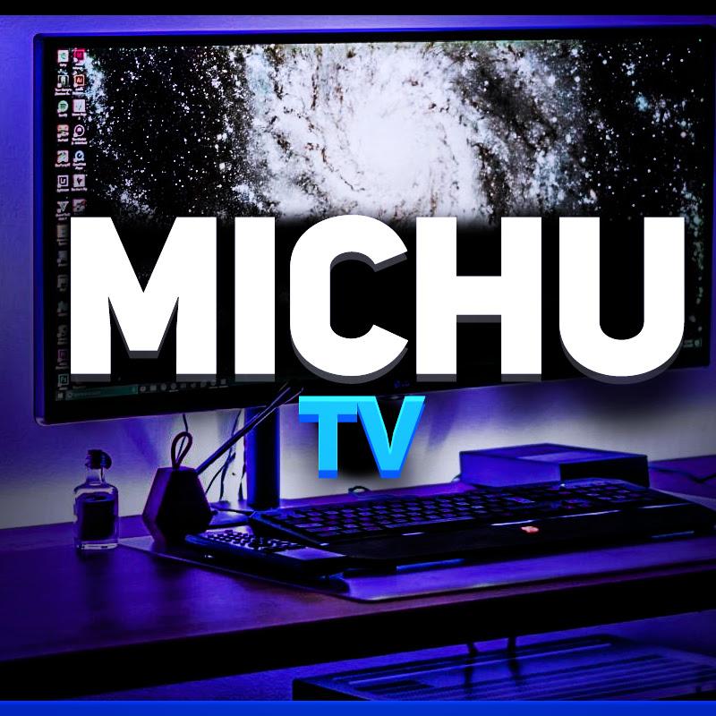 Michu TV
