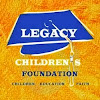 Legacy Children's Foundation
