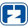 Zuellig_Family_Foundation
