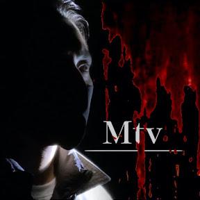 【恐怖の心霊検証】Mtv YouTuber