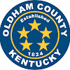 Oldham County Government