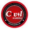 Civil Kamera