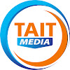 Tait Media