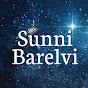 Sunni Barelvi
