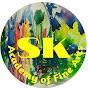 SK ACADEMY OF FINE ARTS