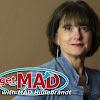 get MAD with Mad Hildebrandt