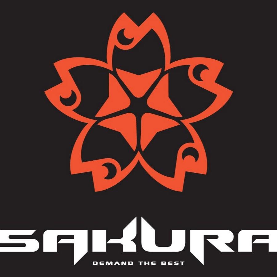 Afbeeldingsresultaat voor sakura logo fishing