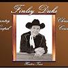 Finley Duke