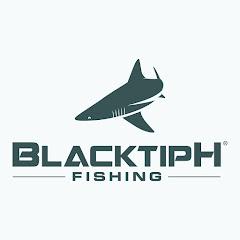 BlacktipH Net Worth
