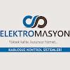 ELEKTROMASYON A.Ş.