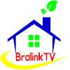 BralinkTV