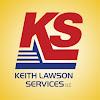 Keith Lawson Services