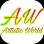 Art World