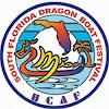 Miami Dragon Boat Festival