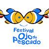 Festival Ojo de Pescado