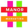 Manor Marketing
