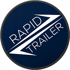 Rapid Trailer Net Worth